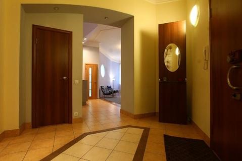 Сдам эксклюзивную квартиру в центре города у метро - Фото 5
