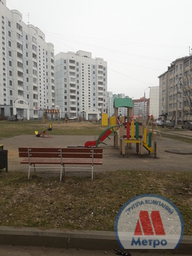 Квартира, ул. Звездная, д.7 к.3 - Фото 1