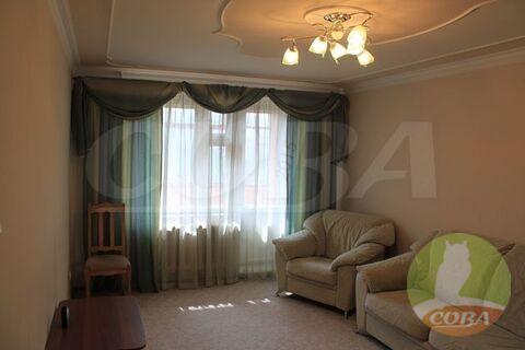 Продажа квартиры, Тюмень, Ул. Энергетиков - Фото 1