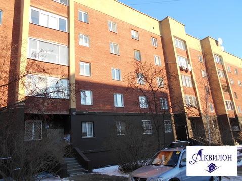 Продажа 3-комнатной квартиры в центре города - Фото 3