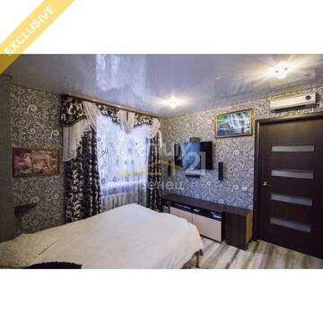 Квартира Стасова 15 - Фото 5