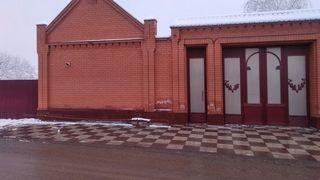 Продажа дома, Алхан-Юрт, Урус-Мартановский район, Улица Титова - Фото 2