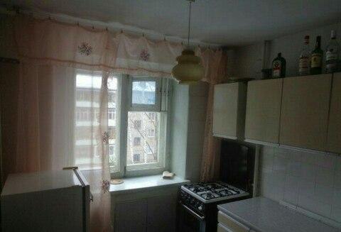 Сдам 1-комн квартиру на ул.Ставровская 2а - Фото 2