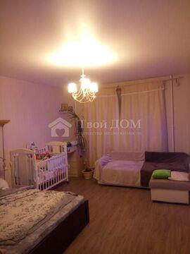 Продажа квартиры, Колпино, Вознесенское шоссе - Фото 4