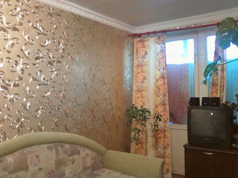 Сдам комнату, Ключевская 59