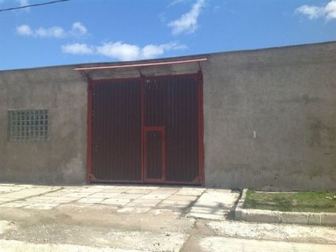 Сдам складское помещение 650 кв.м, м. Купчино - Фото 1