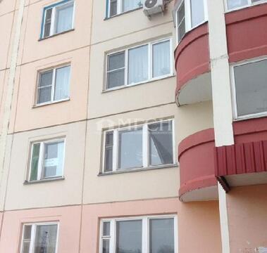 Продажа квартиры, Краснознаменск, Ул. Связистов - Фото 1
