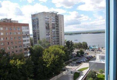 Продажа квартиры, Самара, Ул. Лесная - Фото 2