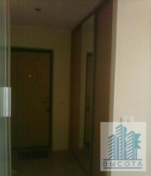 Аренда квартиры, Екатеринбург, Ул. Викулова - Фото 5