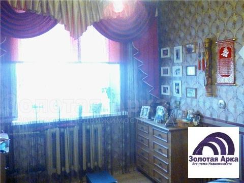 Продажа квартиры, Афипский, Северский район, Ул 50 лет Октября улица - Фото 2