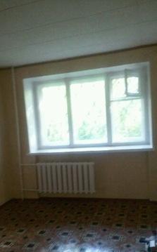 Продам 1-комнатную на Строителей - Фото 1