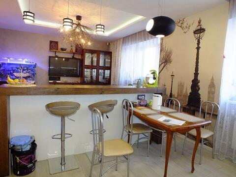 Продажа квартиры, Иркутск, Юбилейный м/р - Фото 3