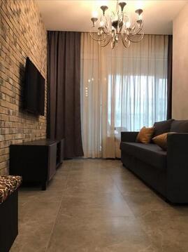 Сдам 2-комнатную квартиру Тополевый пер. 5 - Фото 5