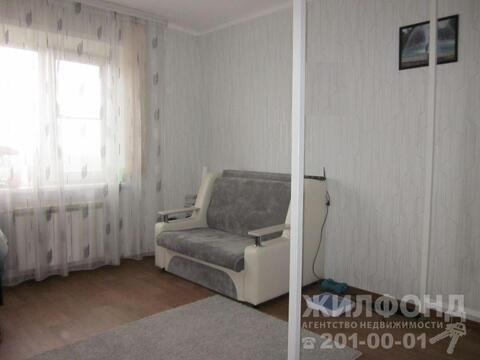 Продажа квартиры, Искитим, Южный мкр - Фото 5