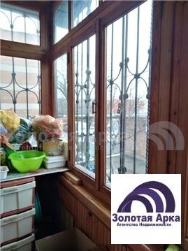 Продажа квартиры, Краснодар, Им Буденного улица - Фото 2