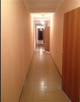Продам производственное помещение 3513 кв.м, м. Пролетарская - Фото 3
