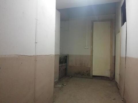 Продается Нежилое помещение. , Иркутск город, Дальневосточная улица . - Фото 4