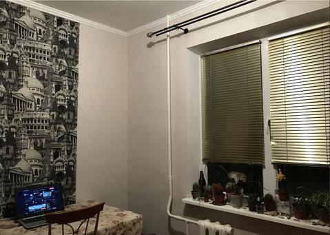 Продам 1 к. кв. 4/9 этажа, ул. Дружбы - Фото 4