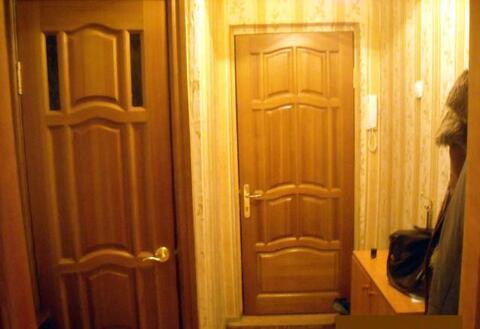 Продается 2 комнатная квартира - студия, в центре, Рабочая/М.Горького - Фото 1