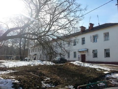 Комната 17,3 кв.м. ул.Калинина - Фото 2