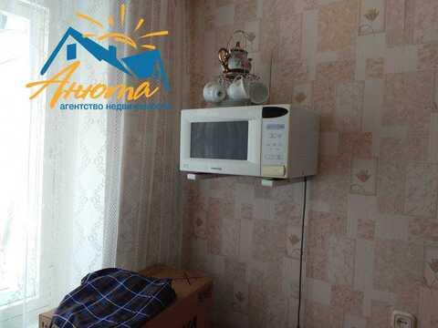 Аренда 1 комнатной квартиры в городе Белоусово улица Гурьянова 26 - Фото 5