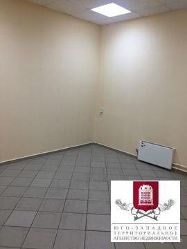 Аренда офиса, 110 м2 - Фото 3