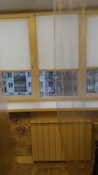 1-комнатная квартира на ул. Энергетиков, д. 17 - Фото 4
