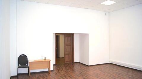 Аренда офиса 45 кв.м. в районе телебашни Останкино - Фото 4