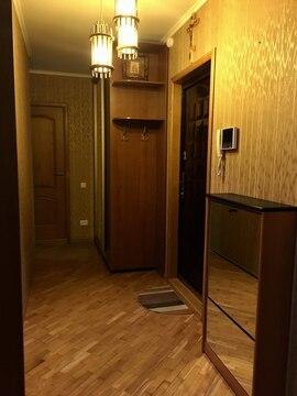 Продаётся 2-к квартира В центре белгорода!, Купить квартиру в Белгороде по недорогой цене, ID объекта - 321437034 - Фото 1