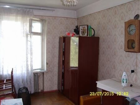Продажа квартиры, Пятигорск, Ул. Адмиральского - Фото 5