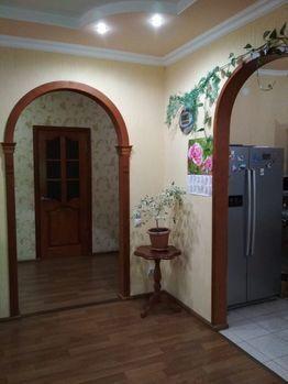 Продажа дома, Урупский район - Фото 1