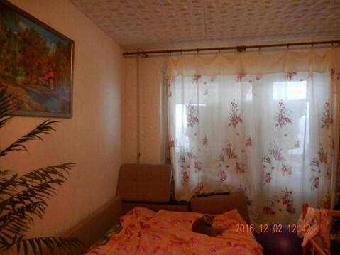 Продажа комнаты, Белгород, Ул. Спортивная - Фото 1