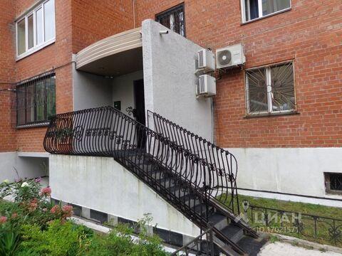Продажа квартиры, Владивосток, Ул. Садовая - Фото 1