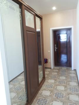Большая 1-комнатная в Ершовском - Фото 2