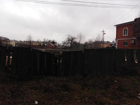 Объявление №55026678: Продажа участка. Переславль-Залесский