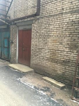 Сдам в аренду производственно-складское пом. 250 кв. м - Фото 2