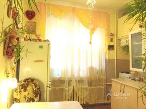 Продажа квартиры, Первоуральск, Ул. Папанинцев - Фото 2