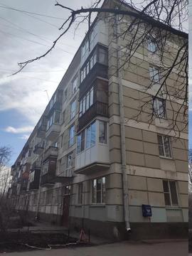 Объявление №53044055: Продаю 3 комн. квартиру. Санкт-Петербург, ул. Алтайская, 41,