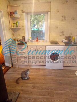 Продажа дома, Толмачево, Новосибирский район, Ул. Колхозная - Фото 3