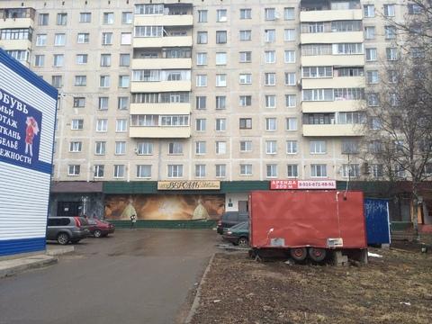 Продается здание ул. Красная, 178 а - Фото 5