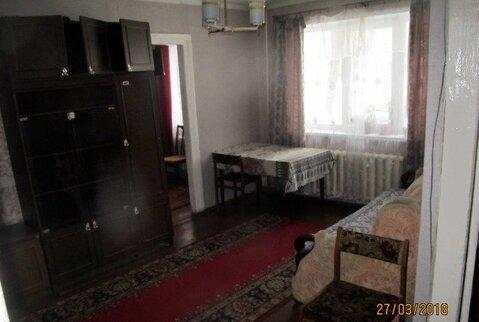 Продается квартира г Тамбов, ул Рабочая, д 34 к 1 - Фото 5
