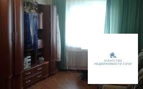 Краснодарский край, Сочи, ул. Пластунская,193 3