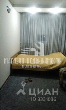 Продажа квартиры, Нальчик, Ул. Щаденко - Фото 2