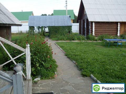 Аренда дома посуточно, Гуща, Осташковский район - Фото 1