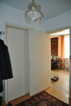 Продажа квартиры, Колывань, Колыванский район, Ул. Московская - Фото 2