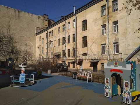 Продажа квартиры, м. Владимирская, Ул. Социалистическая - Фото 5