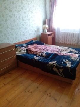 Продам дом с. Мирное - Фото 5
