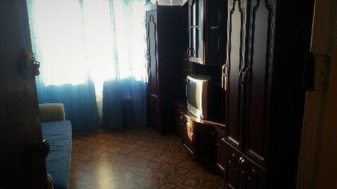 Продажа комнаты, Тольятти, Королева б-р. - Фото 2