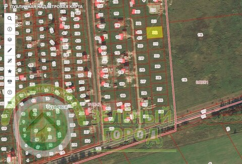 Продажа участка, Гурьевск, Гурьевский район, Алтайская - Фото 2
