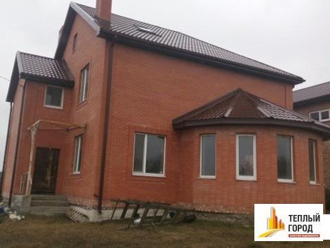 Продажа дома, Ростов-на-Дону